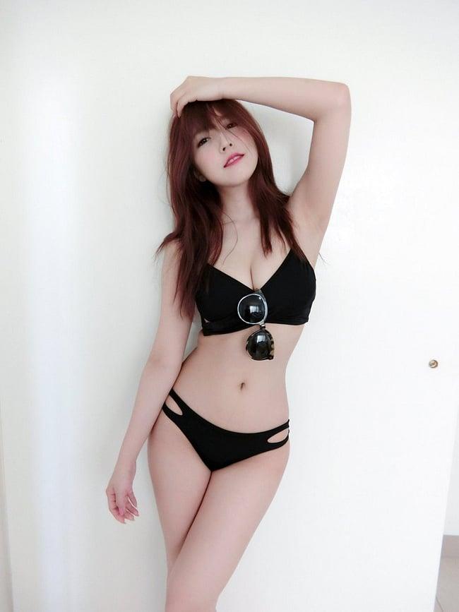 yua-mikami 06