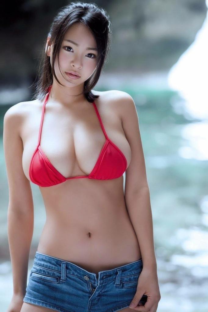 Minami Manaka 03